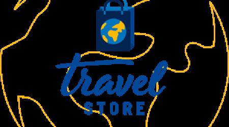 travelstore-globe